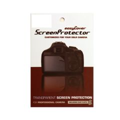 EasyCover ScreenProtector til Canon 7DM2