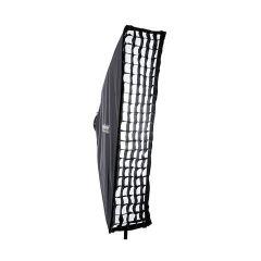 Lastolite Hotrod Strip 40x120cm Grid
