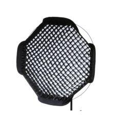 Lastolite Grid Ezybox II Octa Large