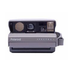 Polaroid Originals Spectra One Switch