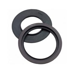 LEE Adapterring 52mm Wide Angle