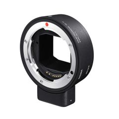 Sigma MC-21 EF til Leica-L Adapter