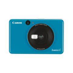 Canon Instant Camera Zomini C Seaside Blue