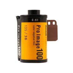 Kodak Pro Image 100 135-36 Farvefilm