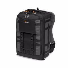 Lowepro Pro Trekker BP 350 AW II