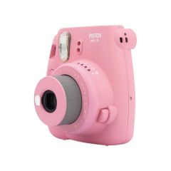 Fujifilm Instax Mini 9 Blush Rose
