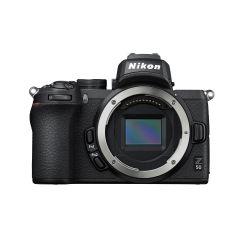 Nikon Z50 Hus