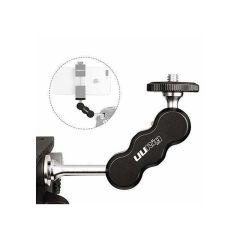 Ulanzi Mounting Adapter