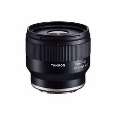 Tamron 35mm f/2.8 Di III OSD Sony E