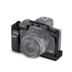 Ulanzi C-M50 Cage til EOS M50
