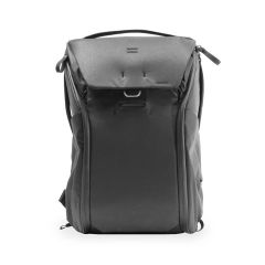 Peak Design Everyday Backpack 30L V2 Black