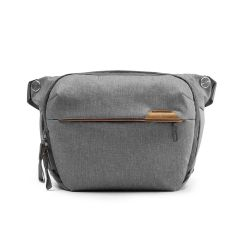 Peak Design Everyday Sling 6L V2 Ash