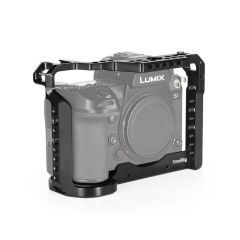 SmallRig Cage for Panasonic S1/S1R