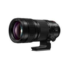 Panasonic Lumix S Pro 70-200mm F2.8 OIS