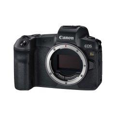 Canon EOS Ra Hus