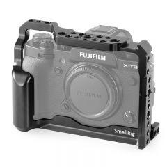 SmallRig Cage for Fujifilm X-T2/X-T3