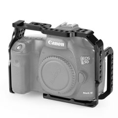 SmallRig Cage for Canon 5D Mark III & IV