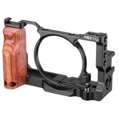 Ulanzi C-RX100 VII Cage til Sony RX100 VII