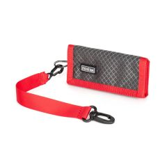 Pee Wee Pixel Pocket Rocket Red