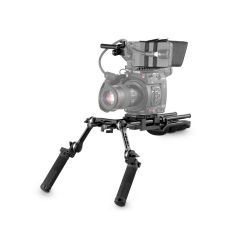 Smallrig Accessory Kit for Canon C200