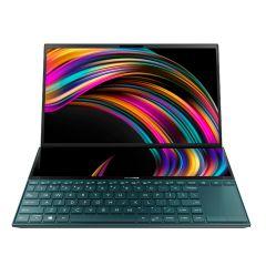 """Asus ZenBook Duo UX481FL-BM021R 14"""""""