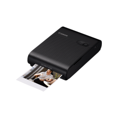 Canon Selphy Square QX10 Printer Sort
