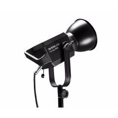 NanLite Forza 300 LED Lys