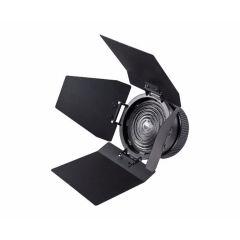 Nanlite Fresnel Lens FL-11 Til Forza 60