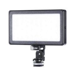 Vijim VL-2 RGB LED Videolys