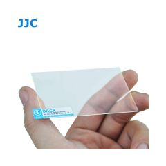 JJC Skærmbeskyttelse til R5