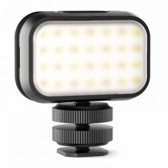 Ulanzi VL28 Mini lys