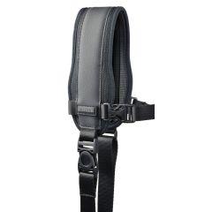 Kaiser Action strap