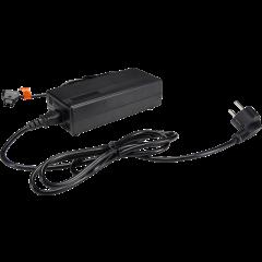 Nanlite BT-CGV-26V-1 batteri oplader