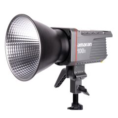 Aputure Amaran 100d Dagslys LED-lys_0006_Front.jpg