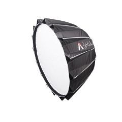 Aputure Light Dome II Softbox til C120d & C300d