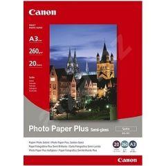 Canon SG-201 A3 fotopapir