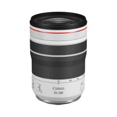 Canon RF 70-200mm f4L IS USM Lens_0006_front.jpg