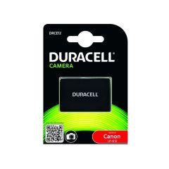 Duracell LP-E12