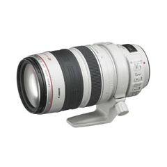 Canon EF 28-300mm f/3.5-5.6L IS USM [Udstillingsmodel]