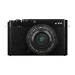 Fujifilm X-E4 + XF 27mm f2.8 R WR Kit Sort_0005_Front.jpg