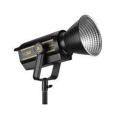 Godox VL300 LED Videolys