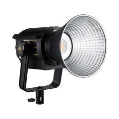 Godox VL150 LED Videolys