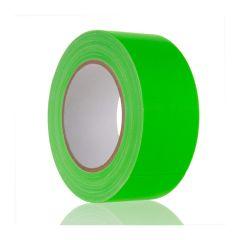 Gaffatape Grøn