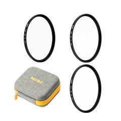 Nisi Black Mist Filterkit | 67mm