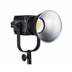 NanLite Forza 200 LED Lys