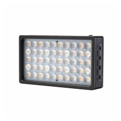 NanLite LitoLite 5C RGBWW LED Lys front.jpg