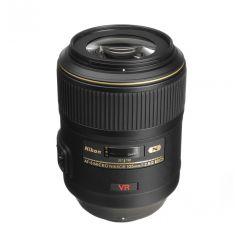Nikon Nikkor AF-S 105mm f/2.8G IF ED VR MICRO