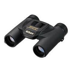 Nikon Sportstar EX 10x25 Sort
