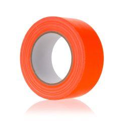 Gaffatape Orange