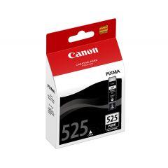 Canon PGI-525BK Sort